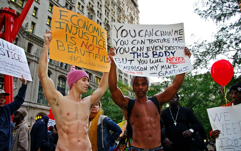occupy_wall_street_cc_img