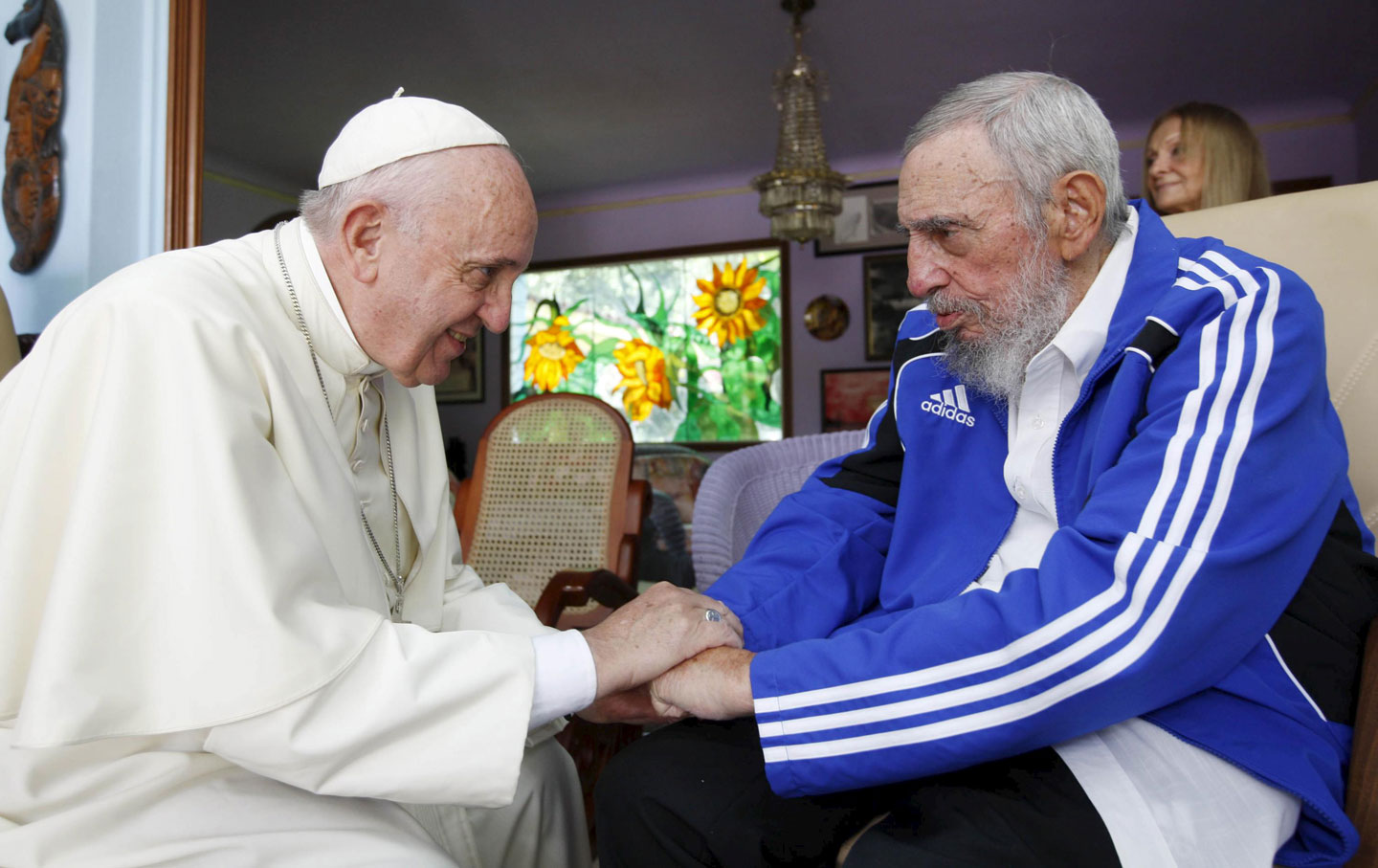 pope_and_fidel_rtr_img