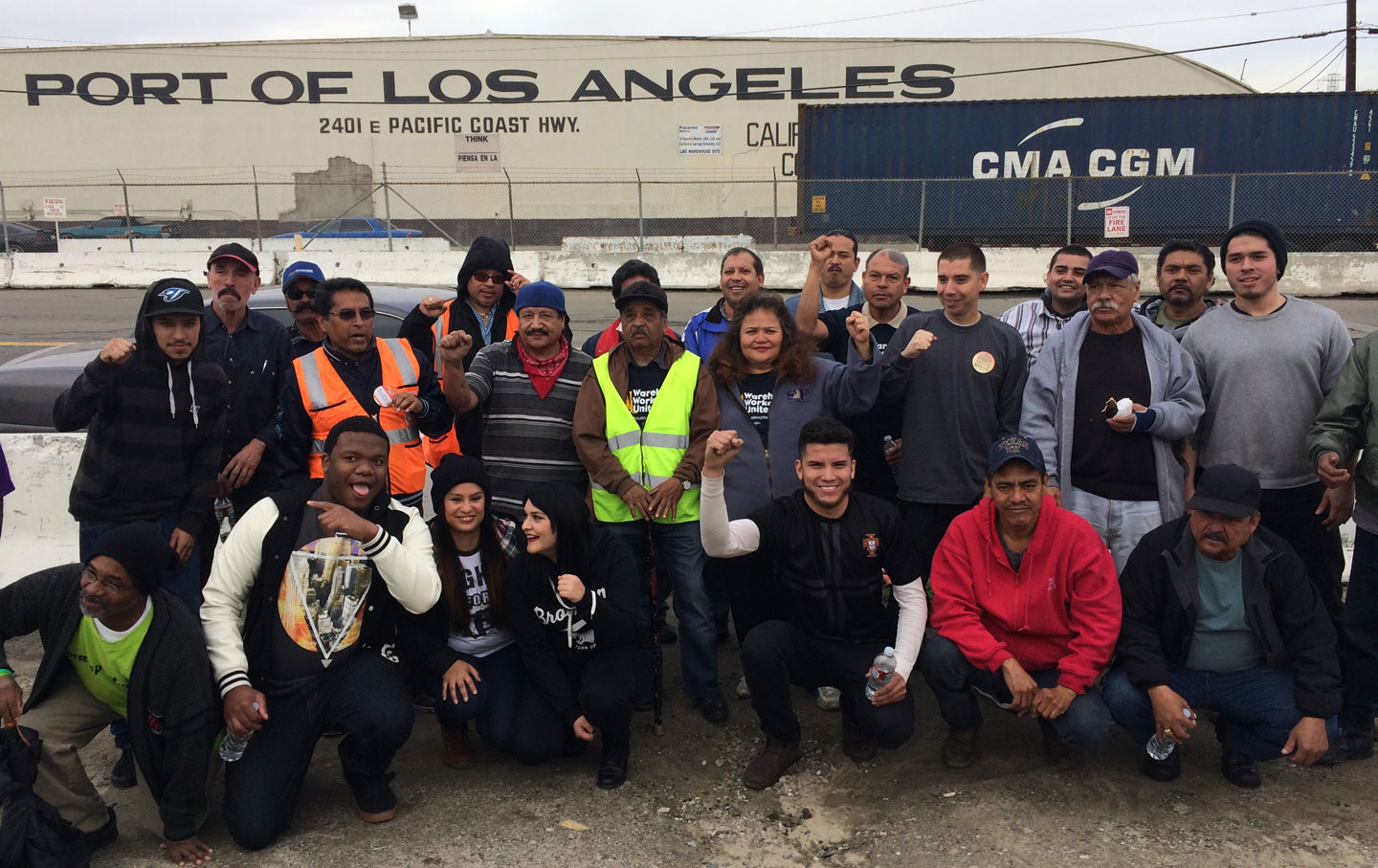 warehouse_workers_los_angeles_img