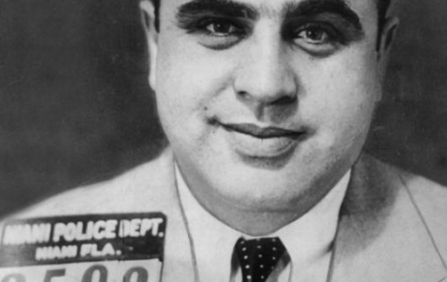 Al_Capone_in_Florida_cc_img