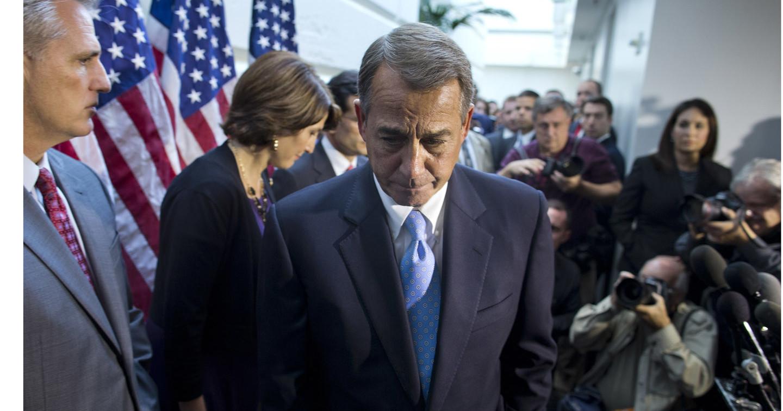 Boehner shutdown budget ap img 1440x756