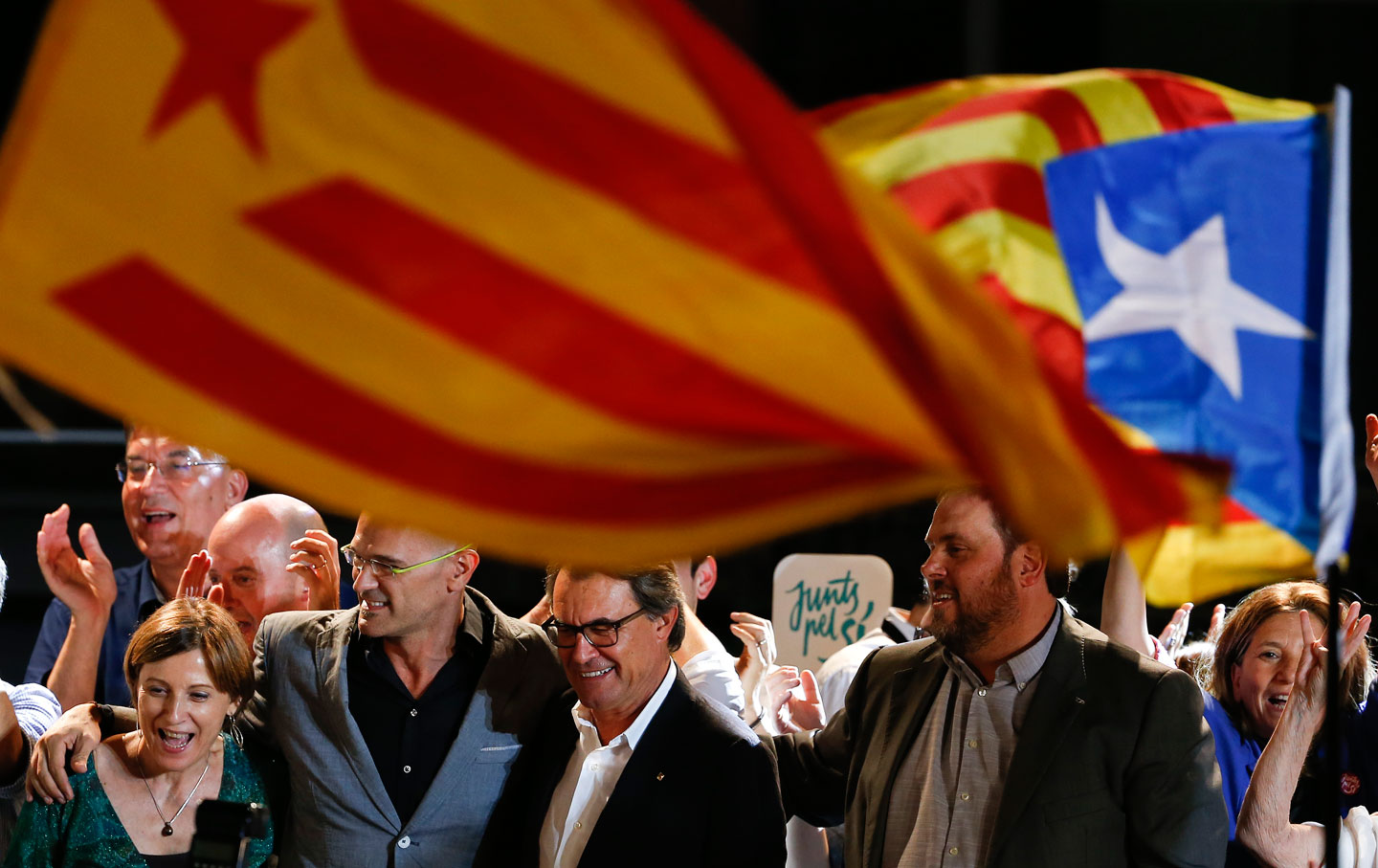 Catalonia_Independence_Party_Members_rtr_img