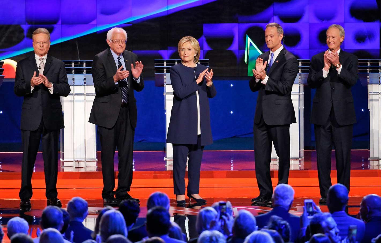 Democratic_debates_10-13-15_ap_img