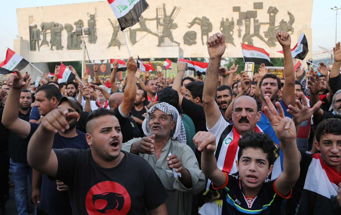 Iraq_protest_october_2015_img