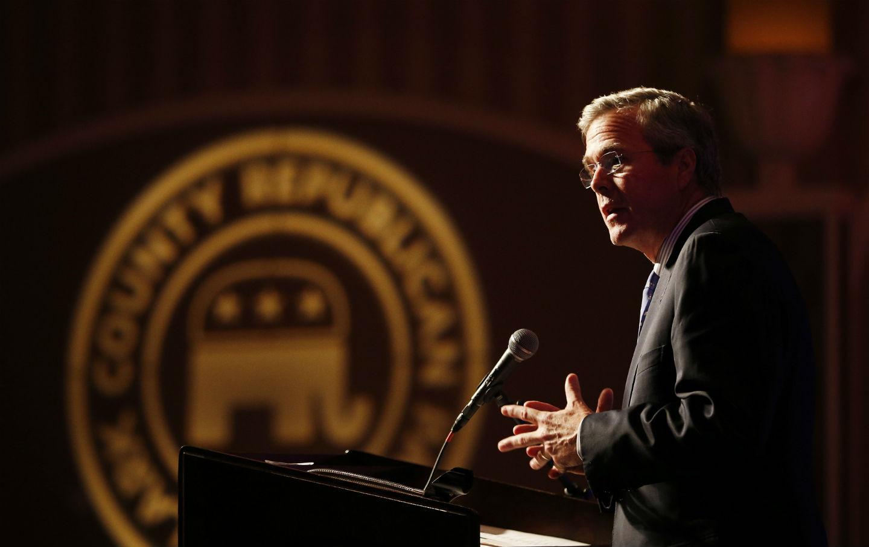 Jeb_Bush_Election_ap_img