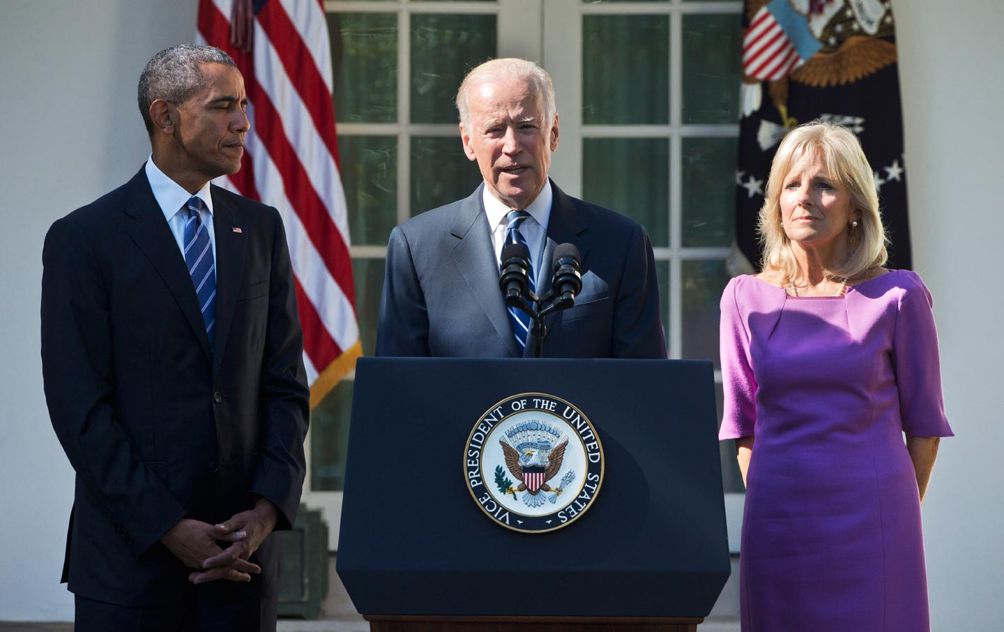 Joe-Biden_Not_Run_ap_img