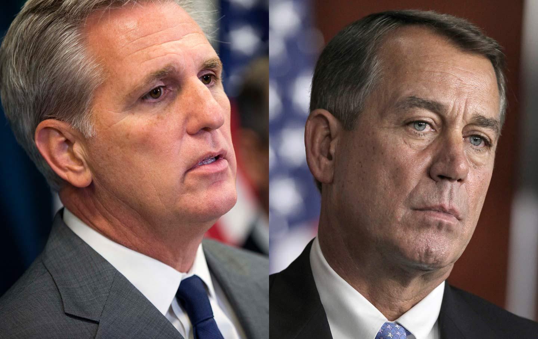 Kevin_McCarthy_John_Boehner_ap_img