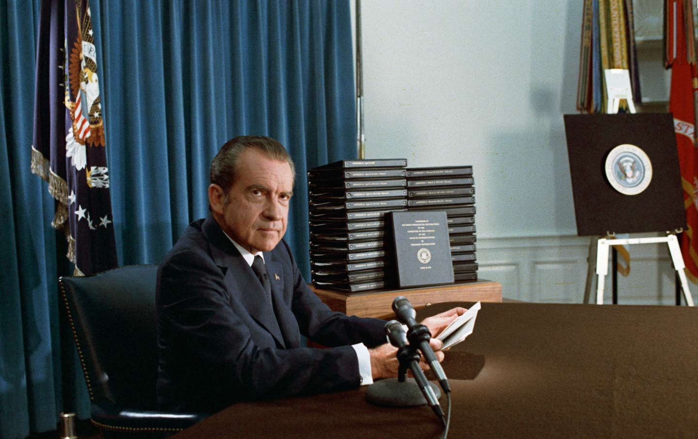 Nixon_edited_transcripts_cc_img