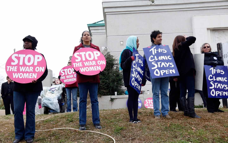 War_on_women_protest_ap_img