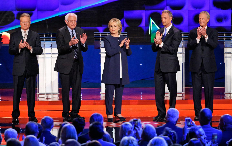 democratic_debate_2016_ap_ftr