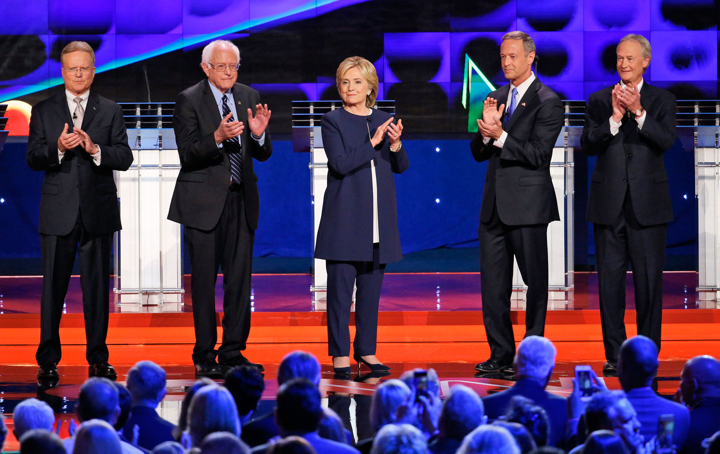 democratic_debate_2016_ap_ftr