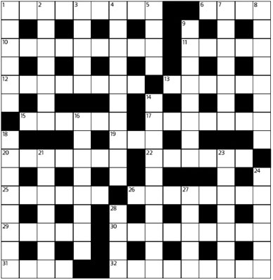 grid3376