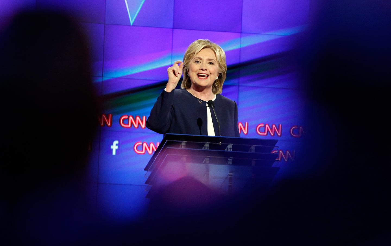 hillary_clinton_debate_ap_img