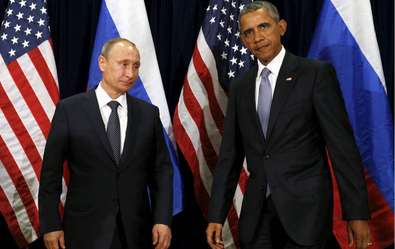 new_obama_putin_UN_rtr