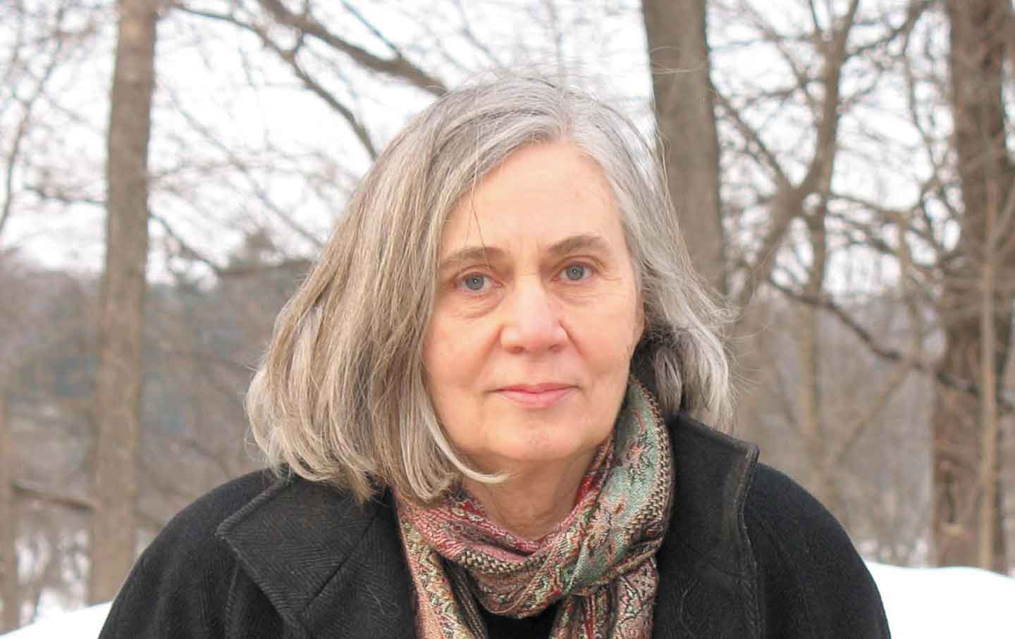 humanism science and the radical expansion of the possible the marilynne robinson kelly ruth winter