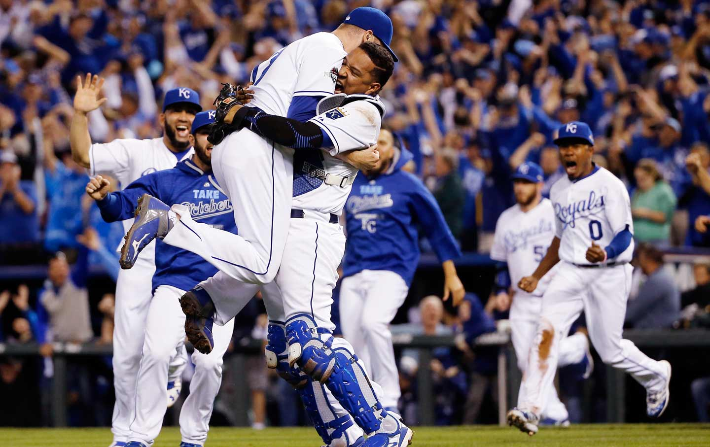 royals_world_series_ap_img