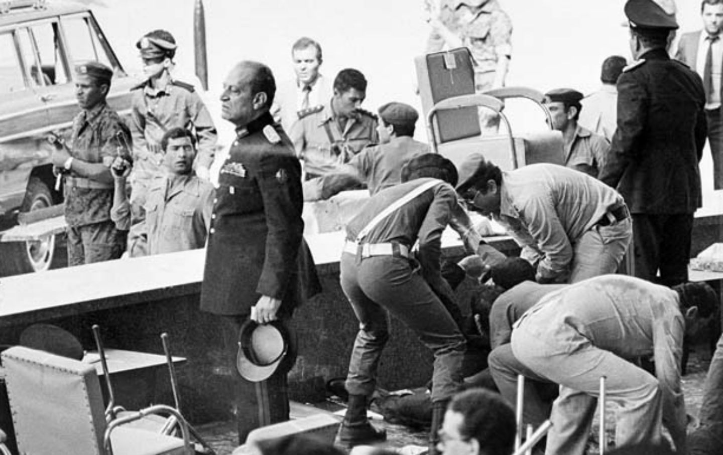 sadat_assassination_cc_img