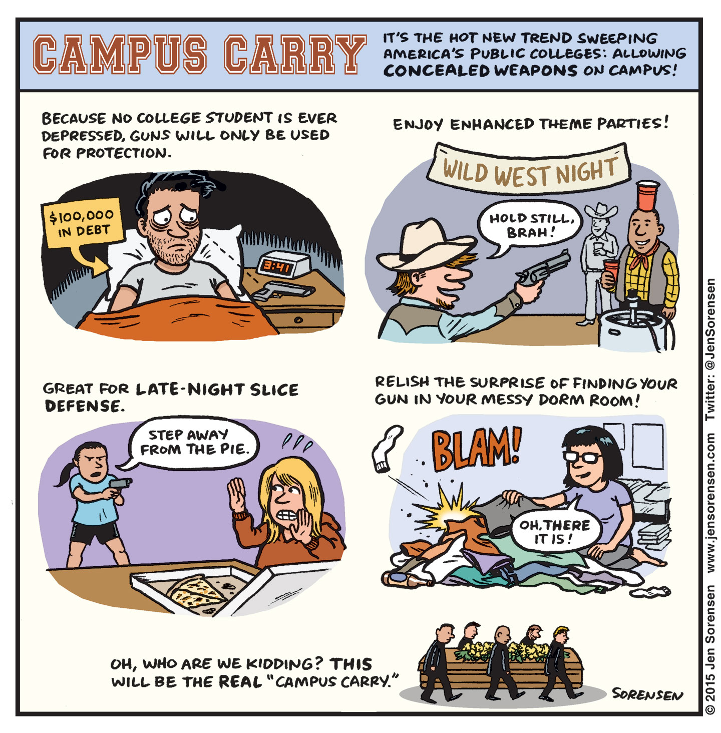sorensen-campuscarryCMYK_img