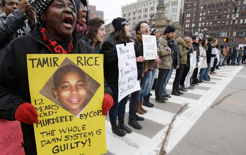 tamir_rice_protest_ap_img