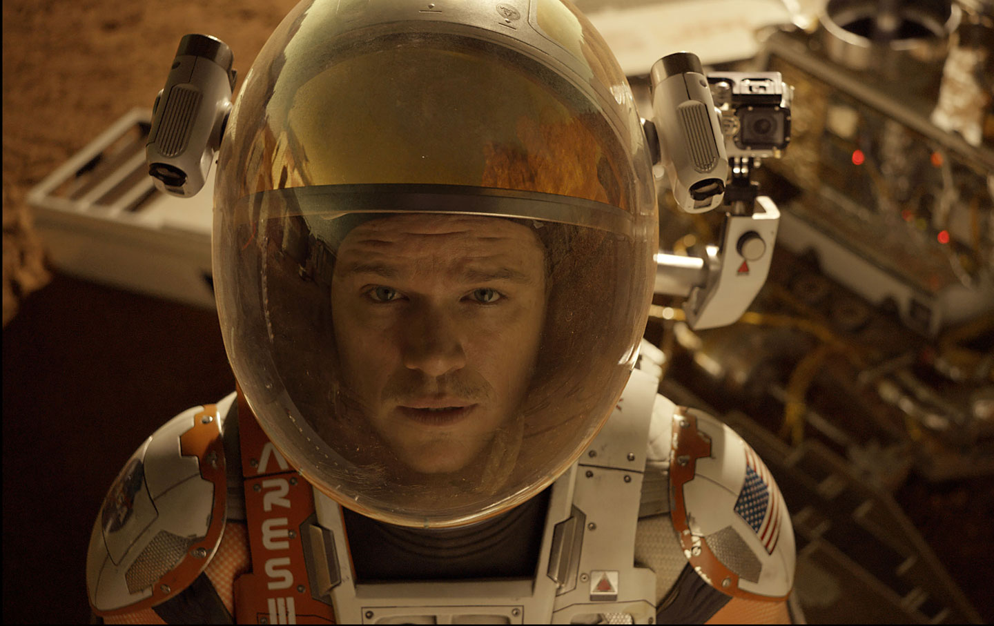 themartian2_img