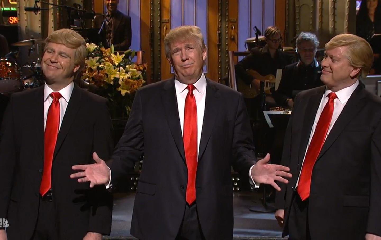 Donald_Trump_SNL_sg_img