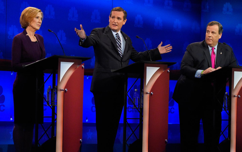GOP_Debate_third_best_ap_img