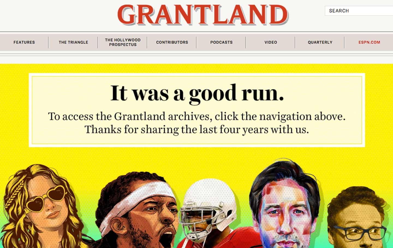 Grantland_2_sg_img