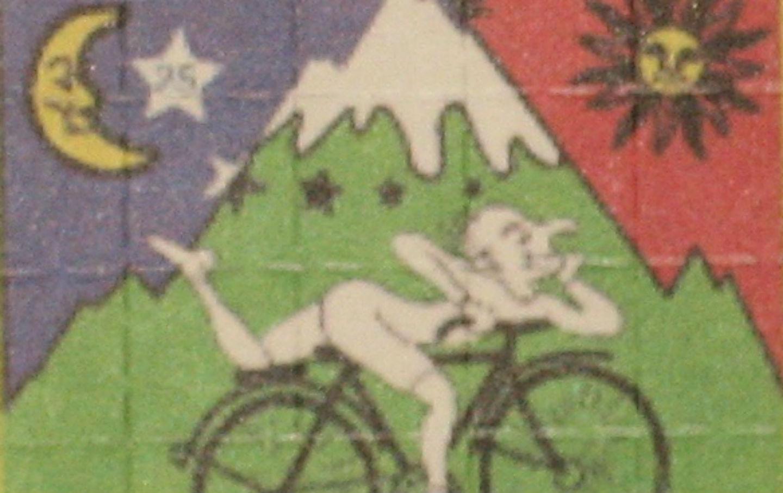 Hoffman_Bicycle_Day_cc_img