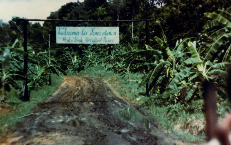Jonestown_entrance_cc_img