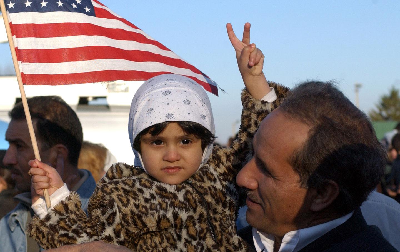 Muslim_American_Flag_rtr_img