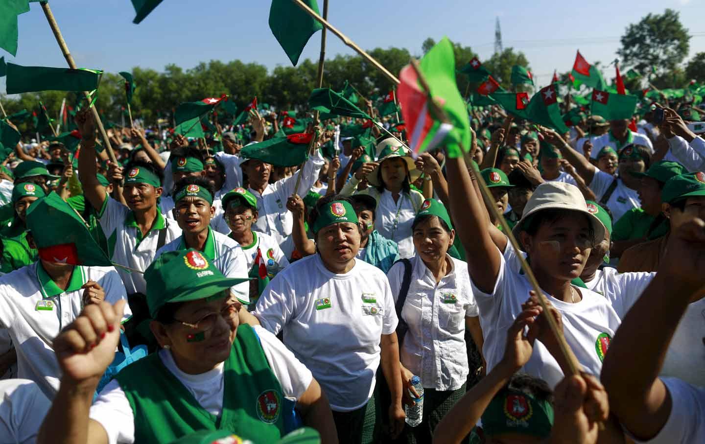 Myanmar_Election_rtr_img