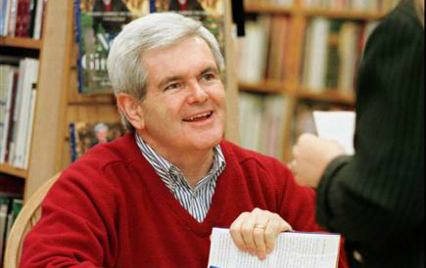 Newt_Gingrich_cc_img