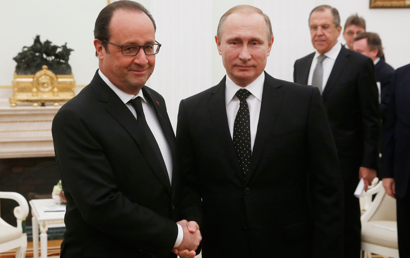 Putin_Hollande_ap_img