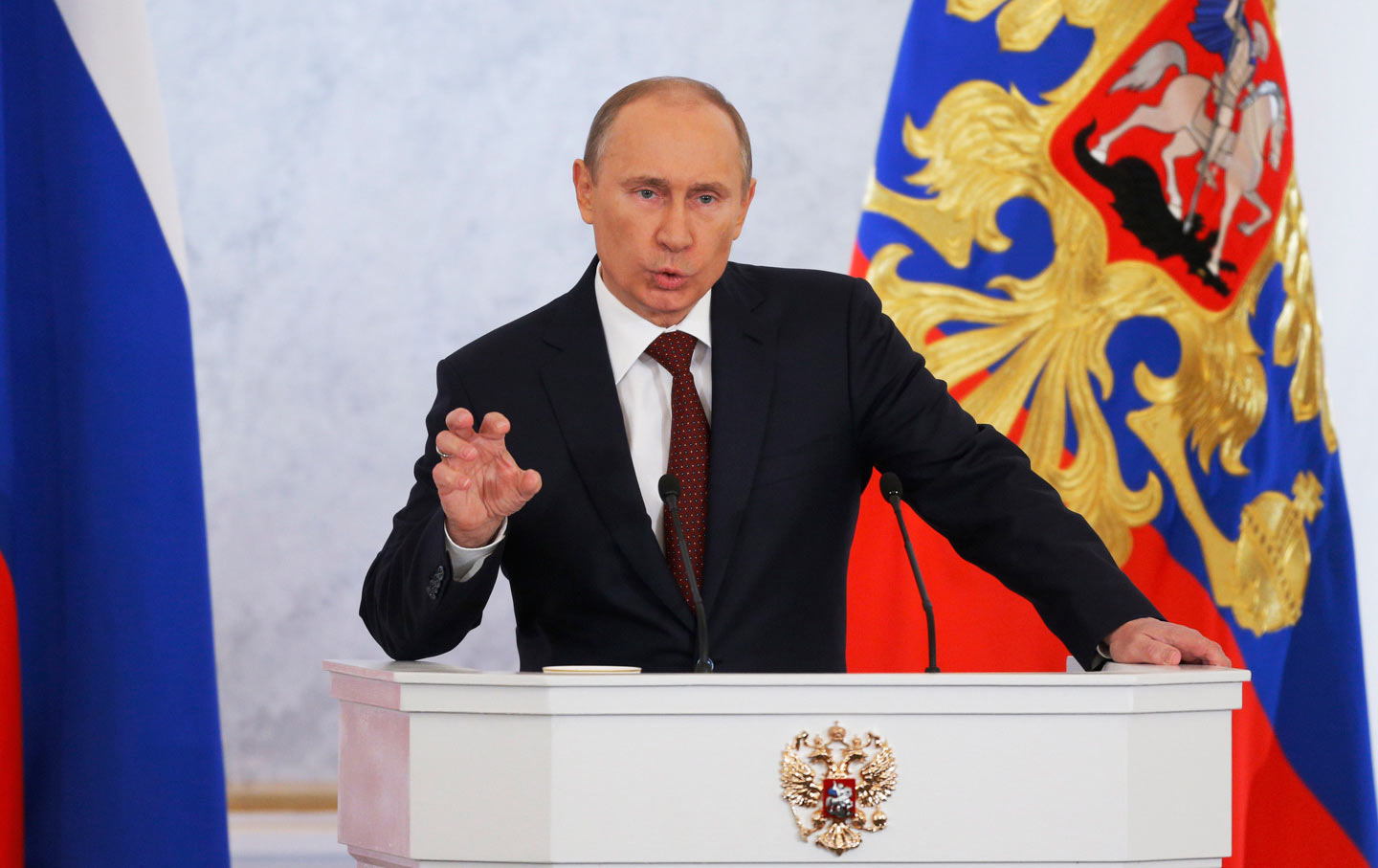 Putin_Russia_speech_newsite_ap_img