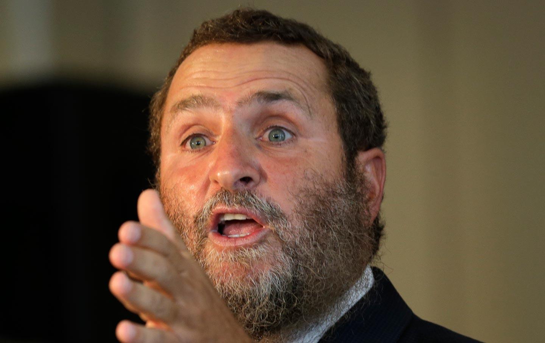 Rabbi_Boteach_ap_img