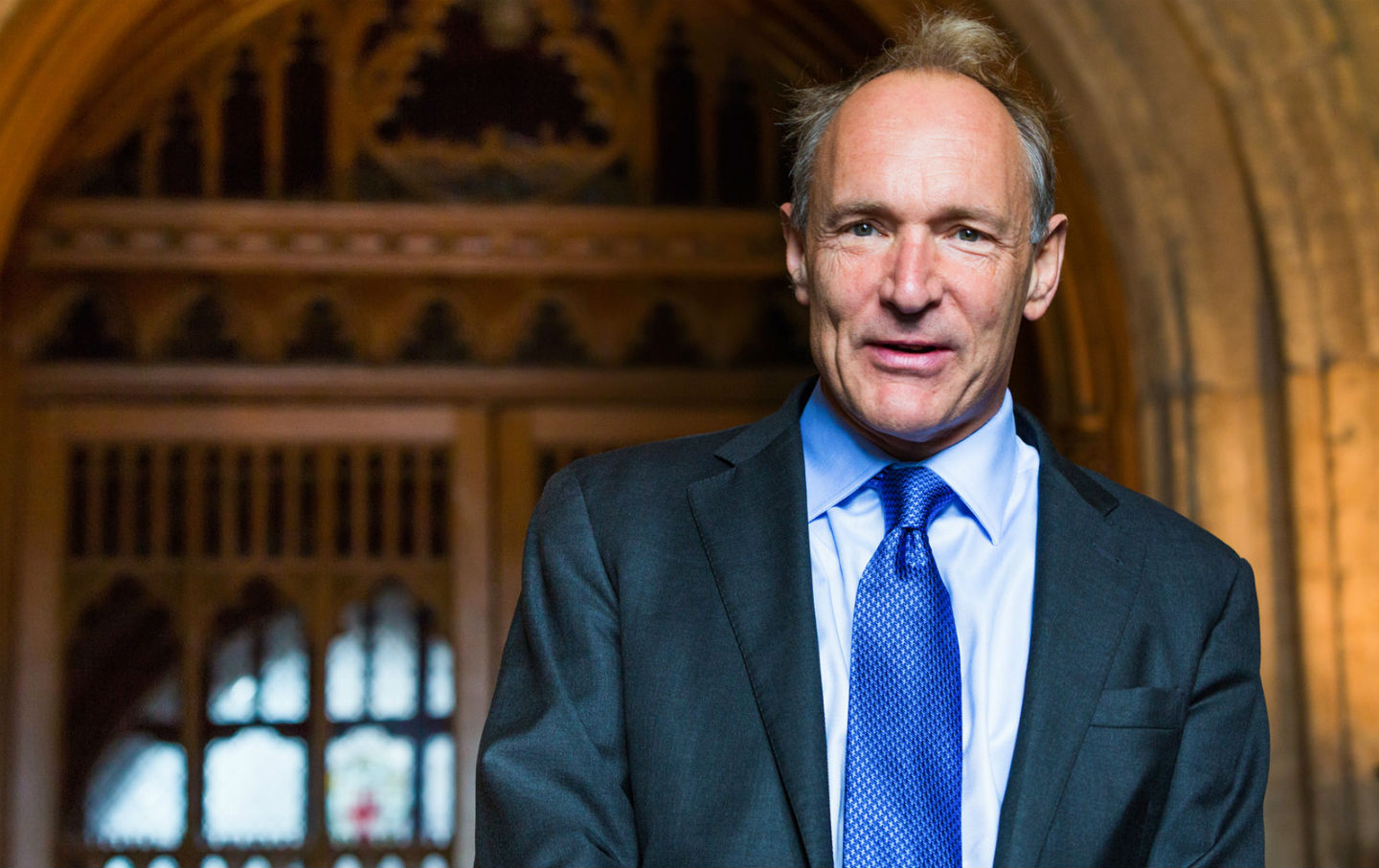 Sir_Tim_Berners_Lee_cc_img