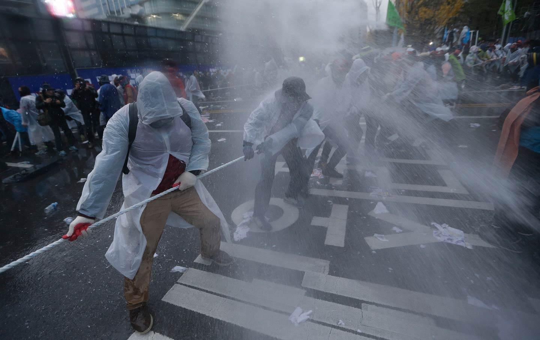 South_Korea_Protest_ap_img