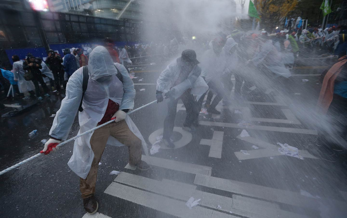 South_Korea_Protest_ap_img