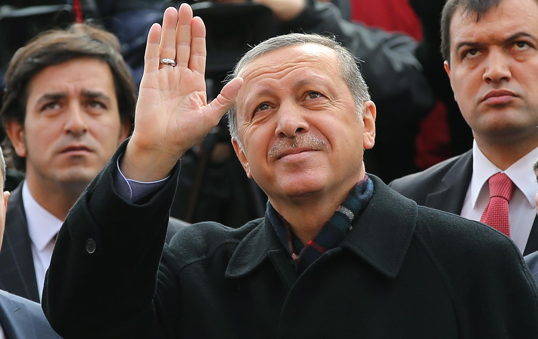 Tayyip_Erdogan_ap_img