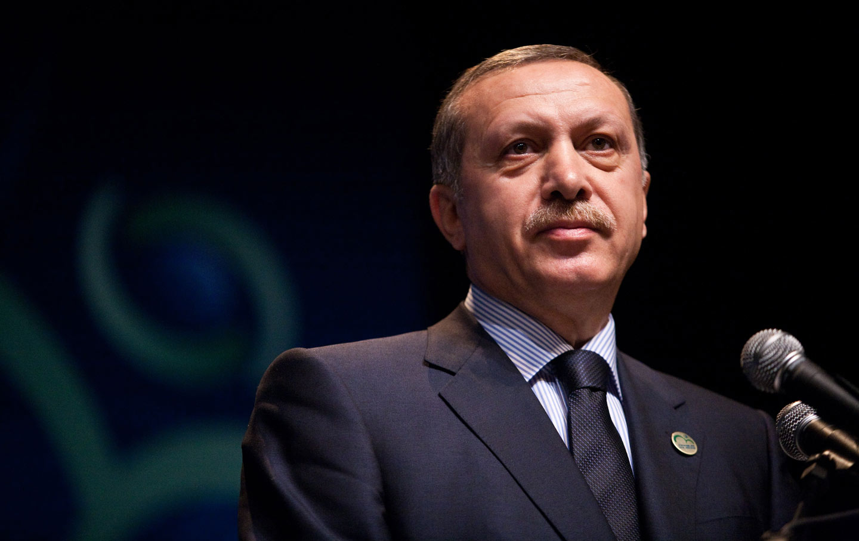 Tayyip_Erdogan_cc_img