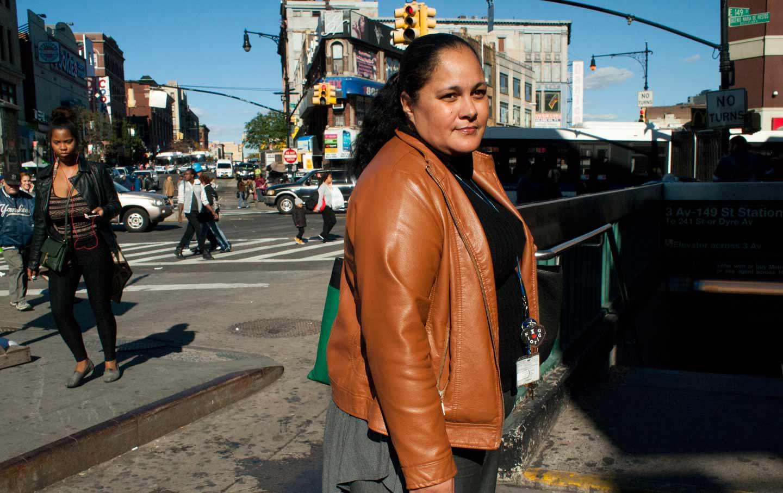 Wendy_Bronx_Defenders_otu_img