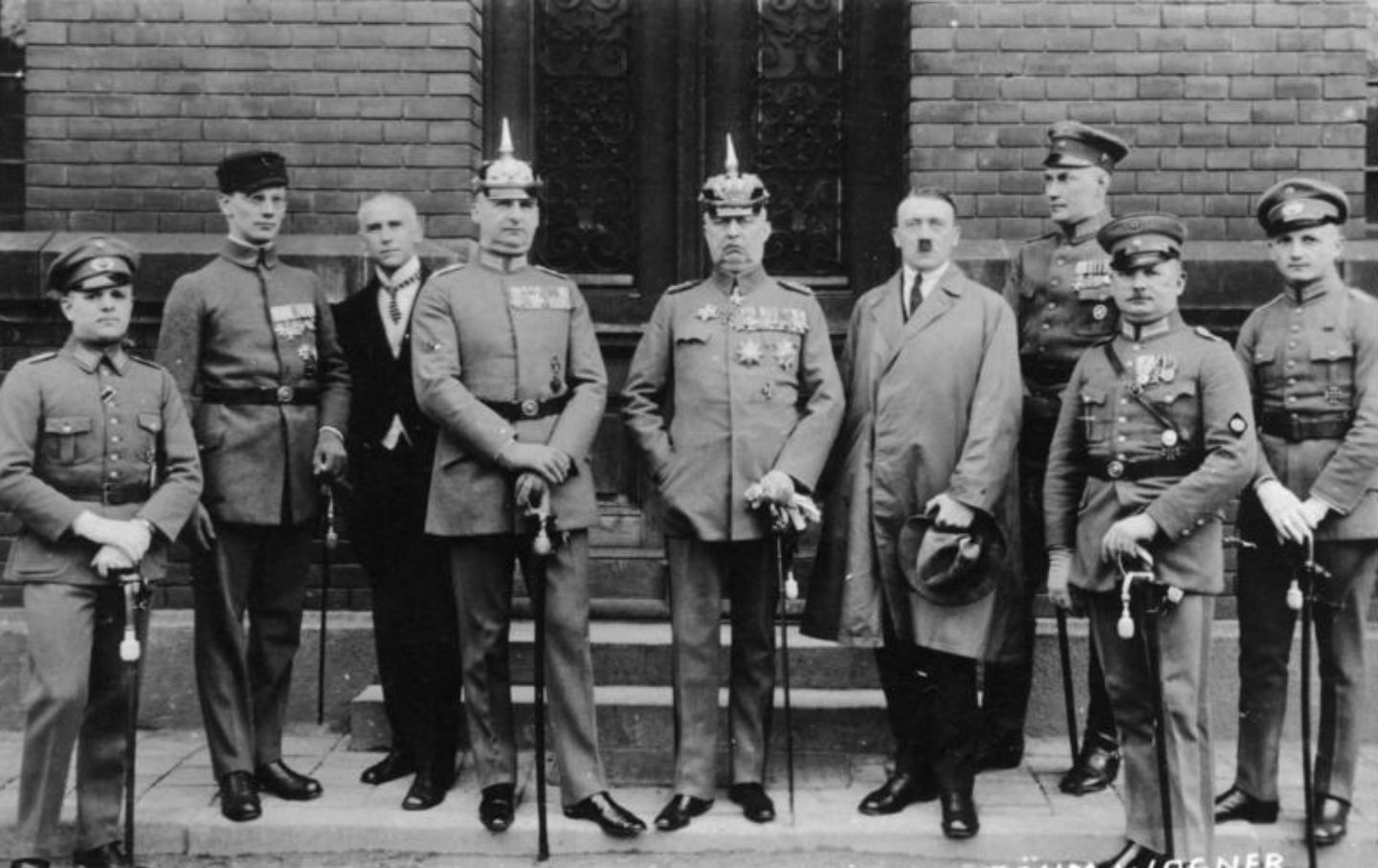 beer_hall_putsch_cc_img