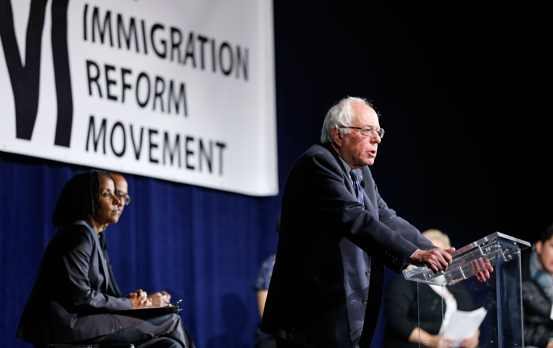 bernie_immigration_reform_ap_img