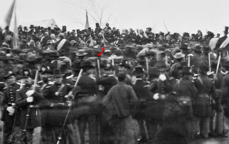 gettysburg_address_cc_img
