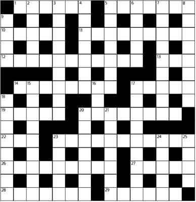 grid3381