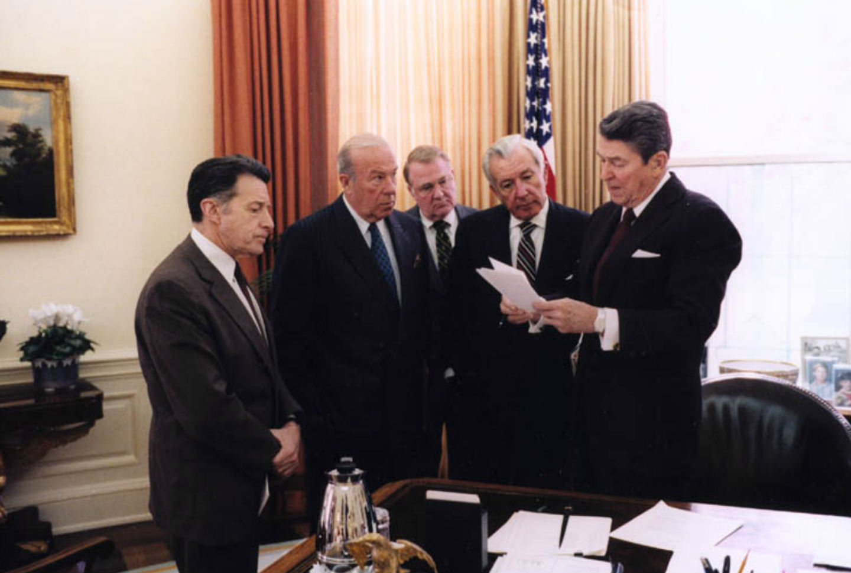 iran_contra_affair_Reagan_gov_img