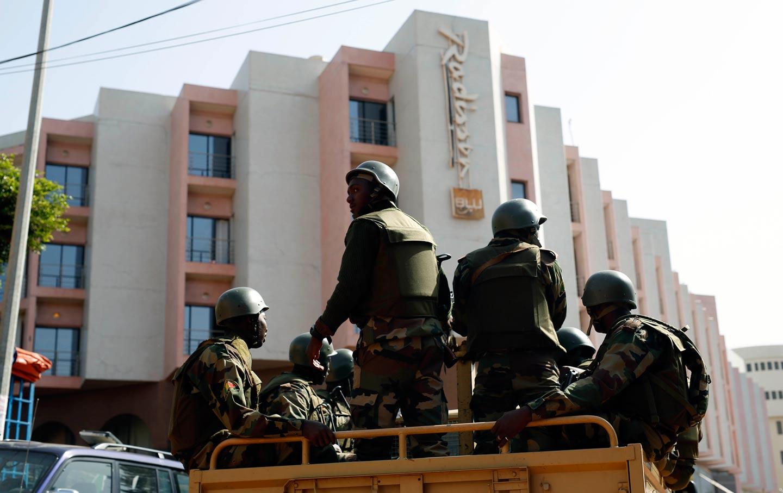 mali_hotel_attack_ap_img