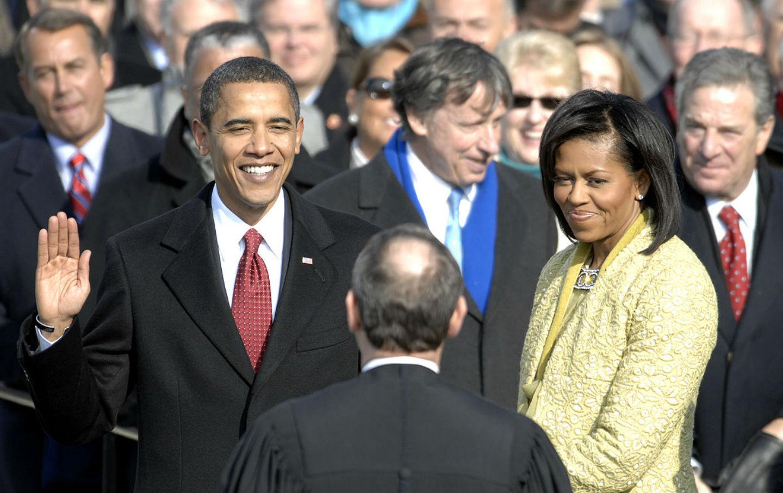 obama_oath_gov_img