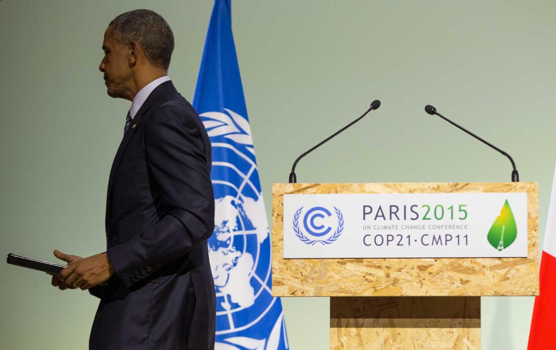 obama_paris_cop21_ap_img