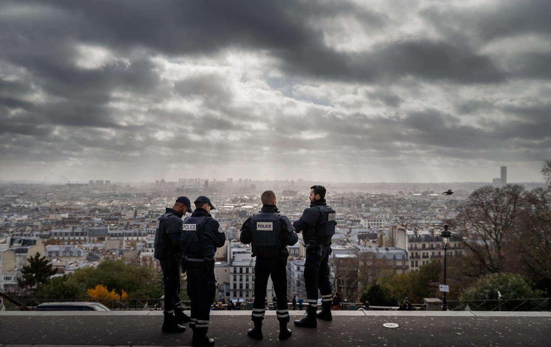 paris_police_ap_img